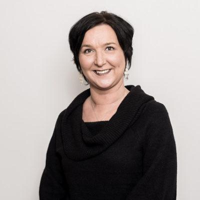 Büroverwaltung Nadine Heuvens bei Germes